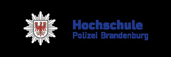 Polizei Brandenburg
